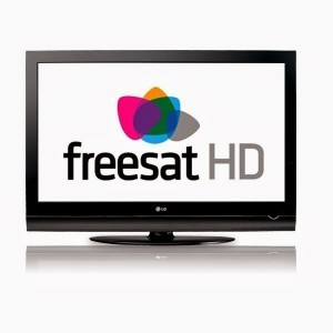Freesat-HD-logo