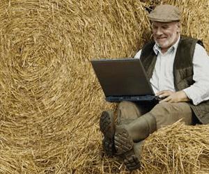 Broadband-farmer300x250