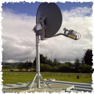 satellite broadband pembrokeshire