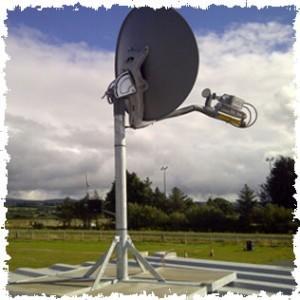 satellite broadband pembrokeshire