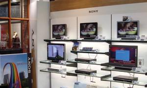 Sonycentre300x250