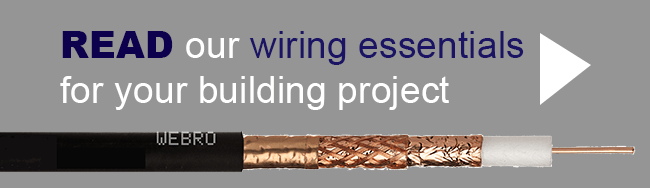 Read our wiring essentials