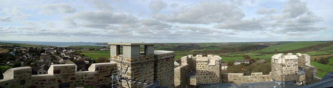 https://www.1a-aerials.com/wp-content/uploads/2014/05/Roch-Castle-1136x300-1136x300.jpg