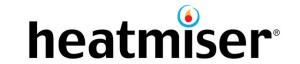 Heatmiser logo