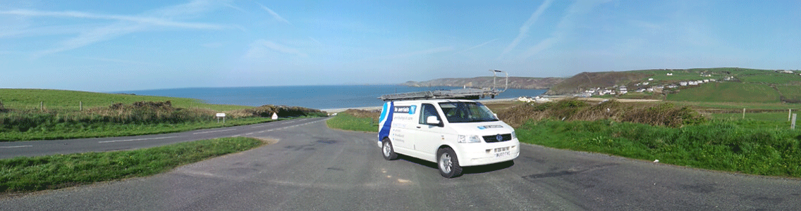 http://www.1a-aerials.com/wp-content/uploads/2014/06/White-Van-Newgale-1136x300.png