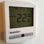 Treleddyn-Heatmiser