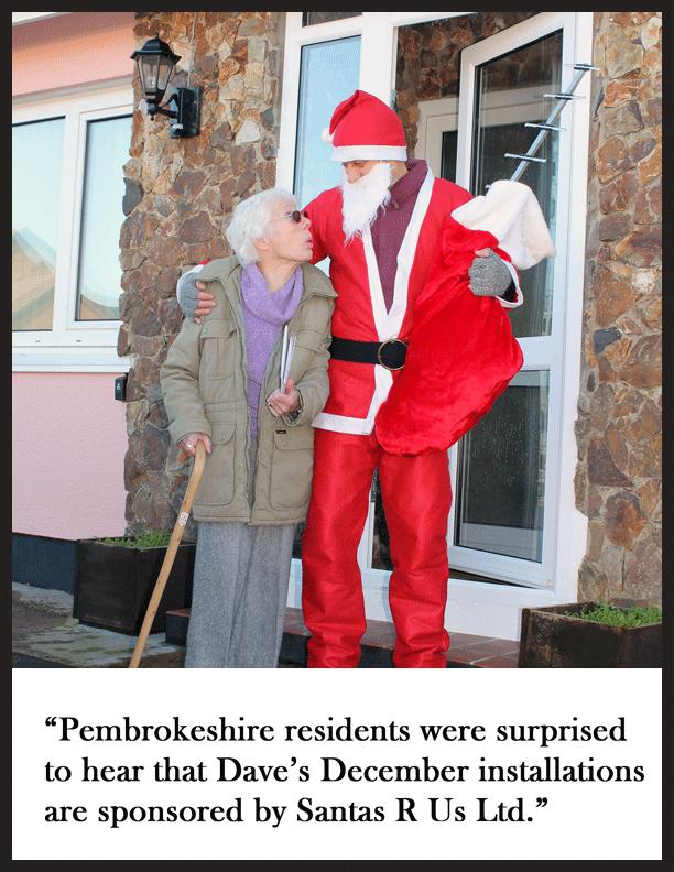 Santa-Residents-frame