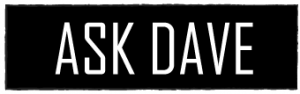 Ask-Dave-sign