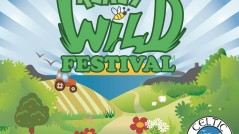 The Really Wild Festival