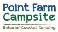 Point Farm Campsite - Dale